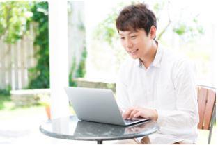●婚活お見合い体験コースについて【ラヴィベル大阪堺 はじめての婚活ブログ】