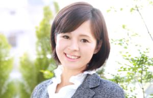 提携フォトスタジオ【心斎橋】スターメーカースタジオ様のご案内