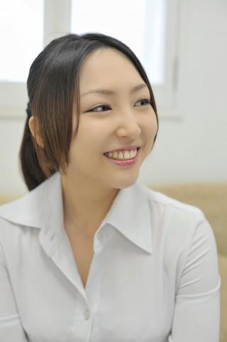 開催日時:07/09(日)14:00~15:30 場所:大阪梅田 好きな人の前では素敵でいたい♡《おしゃれ好きorおしゃれに気を遣う》女性集合編