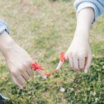 ラヴィベル大阪・堺ブログ<br>お見合い後の初デートについて(注意事項等)
