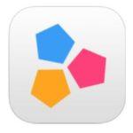 【会員様必見】「IBJお見合いシステムアプリ」をリリースいたしました。