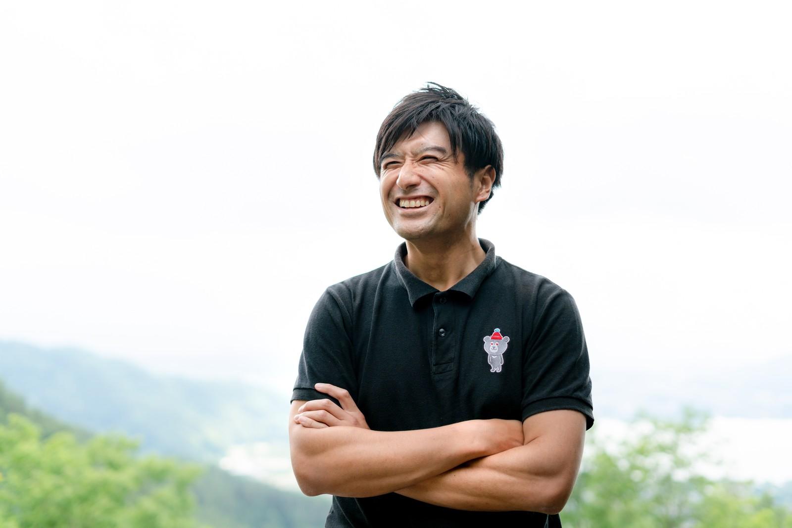 ラヴィベル大阪・堺ブログ<br>【プロフィール写真は必ず笑顔で】(特に男性の方)