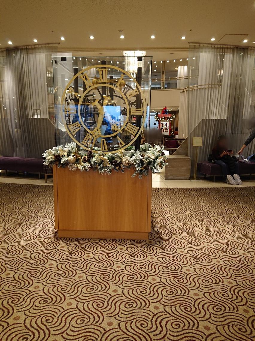 ラヴィベル大阪・堺ブログ<br>土、日のお見合い難波~梅田へ