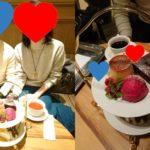 ラヴィベル大阪・堺ブログ<br>成婚のお祝いをしました♪