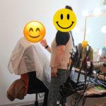 ラヴィベル大阪 堺ブログ<br>なんばへ行ってきました!ご入会のお手続きと写真撮影