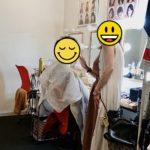 ラヴィベル大阪 堺ブログ<br>プロフィール写真撮影、なんばのスターメーカースタジオ様へ