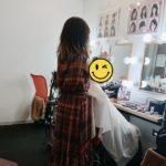 ラヴィベル大阪 堺ブログ<br>初めてのお見合い〜新規会員様の写真撮影