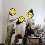 ラヴィベル大阪 堺ブログ<br>新規ご入会の会員様と写真撮影&お見合いのご紹介へ