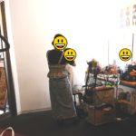 ★カウンセラーの日常ブログ★<br>新規ご入会の会員さんとなんばのスターメーカースタジオ様へ写真撮影!