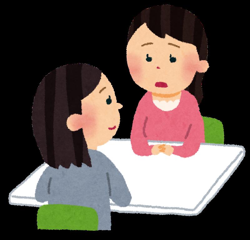 【日常blog】新規ご説明・カウンセリング(20代、女性)