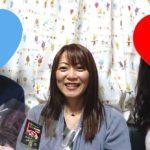 ★【婚活】お見合い・交際編ブログ★<br>喜びの成婚退会(60代男性会員のMさん)