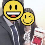 ★【お見合い・交際編ブログ】★<br>プロポーズそして成婚退会!
