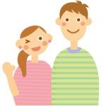 ★【婚活】お見合い交際編ブログ★<br>プレ交際時は温度差(交際スピード)に注意!