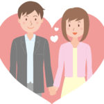 ★【婚活】お見合い・交際編ブログ★<br>真剣交際中に確認する事