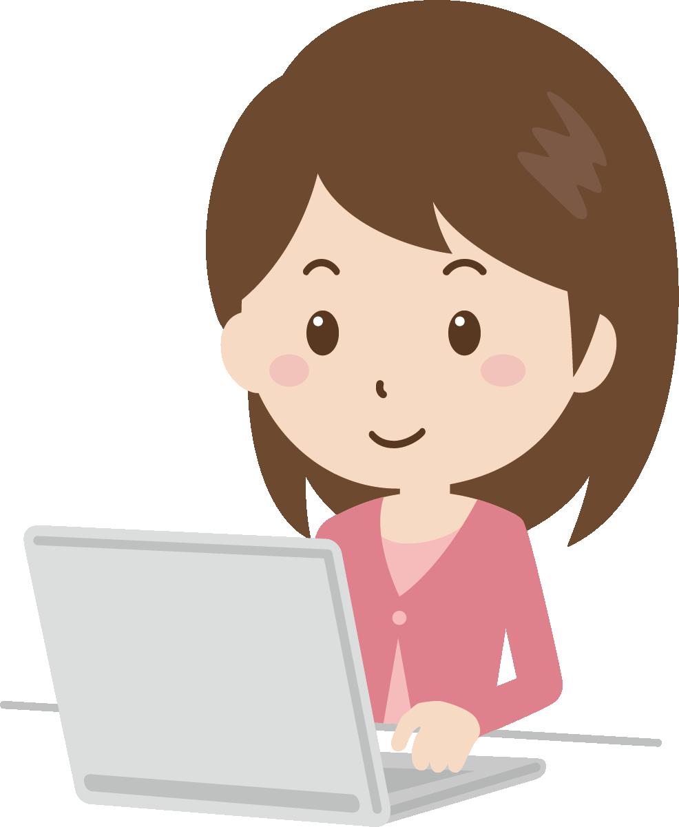 ★システム関連blog★<br>オンラインでのご説明とオンラインお見合いについて
