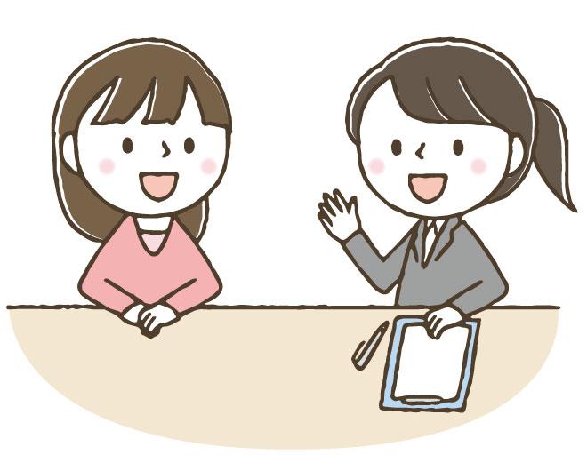 ★日常ブログ★<br>難波、堺へ新規カウンセリング出張サポート