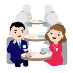 ★【婚活】お見合い・交際編★<br>お見合いで気を付けるべき事