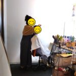 ★日常ブログ★<br>新規会員さんとスターメーカースタジオ心斎橋店様に写真撮影へ