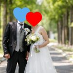 【成婚者の方々からのお声】ブログ<br>50歳女性(M様)・在籍期間4ヶ月の会員様